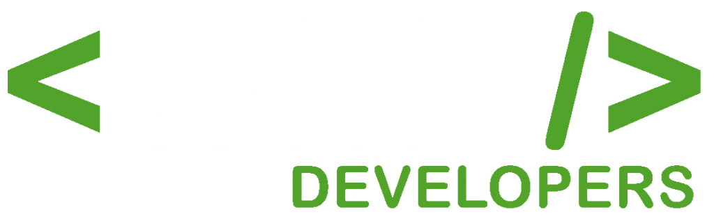 whizdevelopers